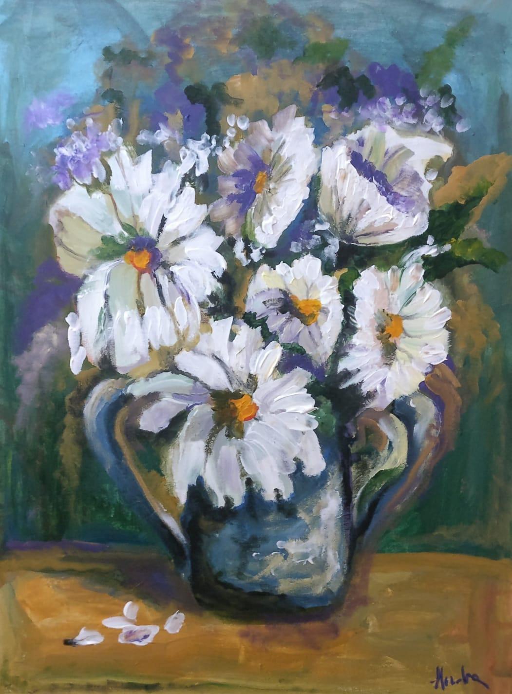 Margarete-70x50-cm-acrilic-pe-panza