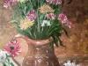 Flori 3