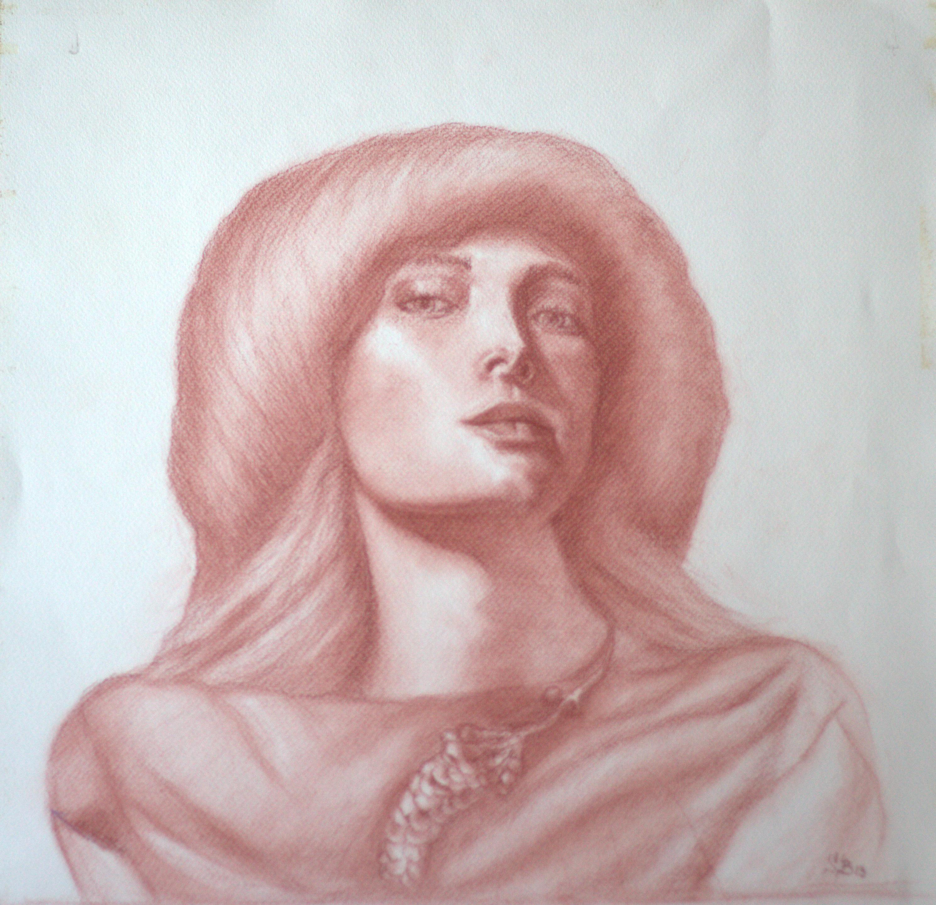 Alexandra georgiana din bucuresti - 4 3
