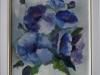 buchet-albastru