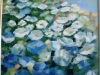 flori-albastre