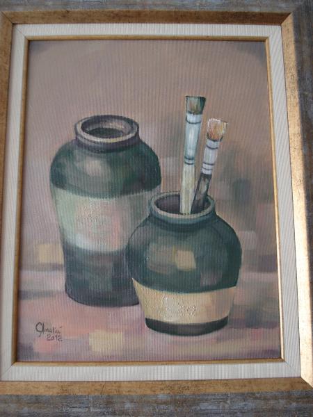 vaze-si-pensule