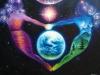5.Iubire cosmica