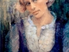 autoportret-ulei-pe-panza-70x60
