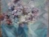 cristalul-ciulinilor-ulei-pe-panza-60x40