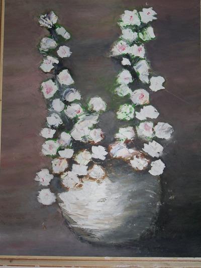 flori-de-mar-ulei-carton-50x35