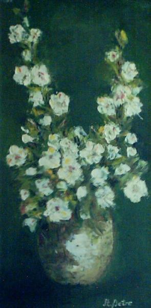 flori-de-mar2-ulei-carton-55x30