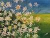 flori-de-camp-ulei-carton-50x35
