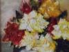 vas-cu-trandafiri-ulei-carton-45x35