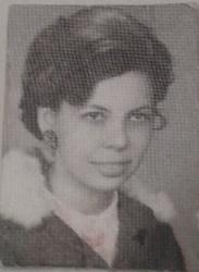 Alexe Cristina Mihaela