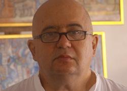 Branescu Cristina Mihai