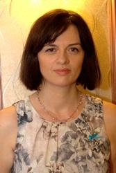 Barbulescu Selena