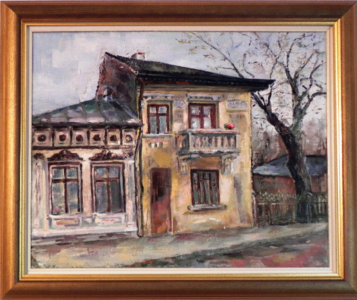 strada-cuza-voda