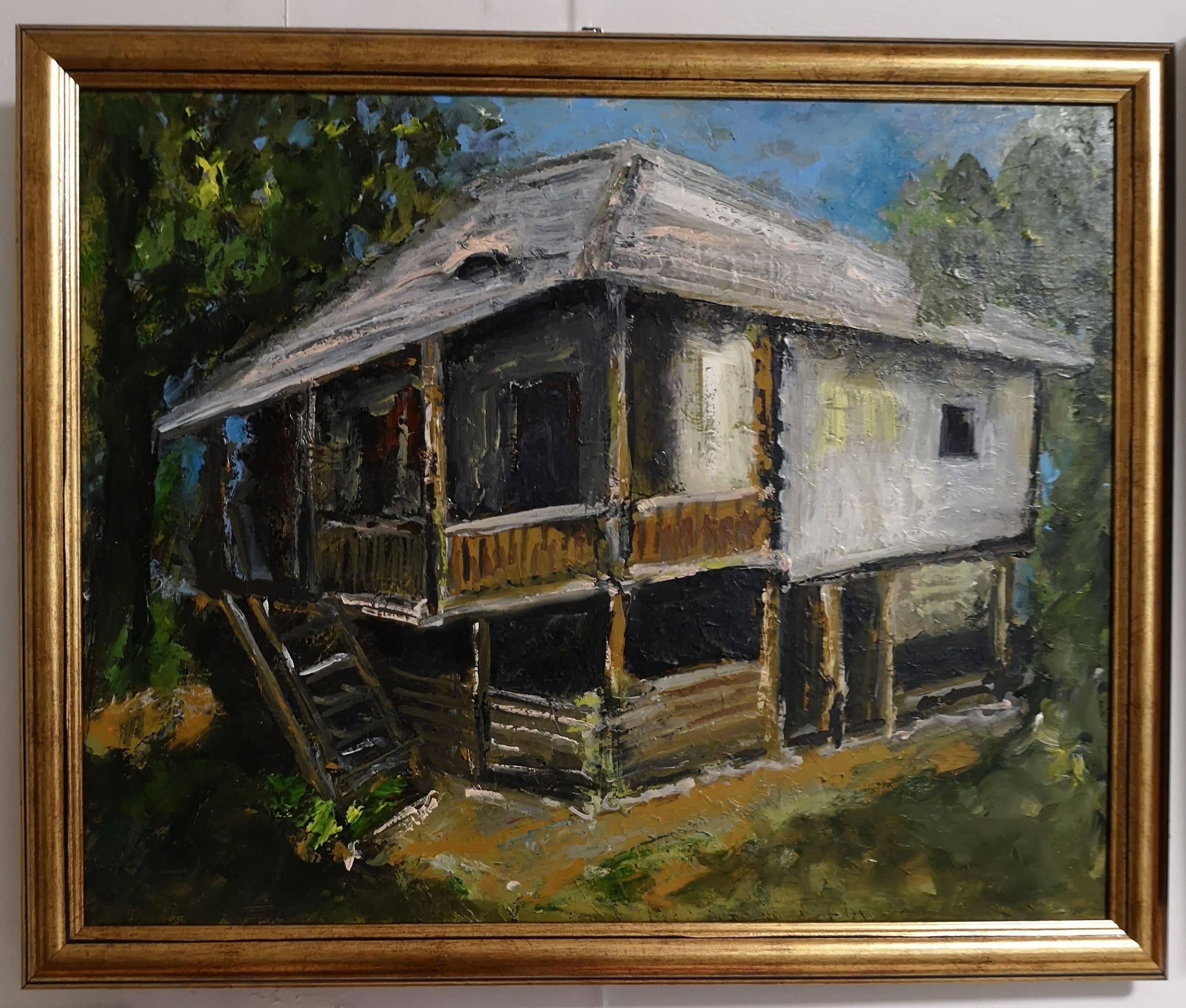 Casa-de-muzeu-u-pe-p-40x50-min