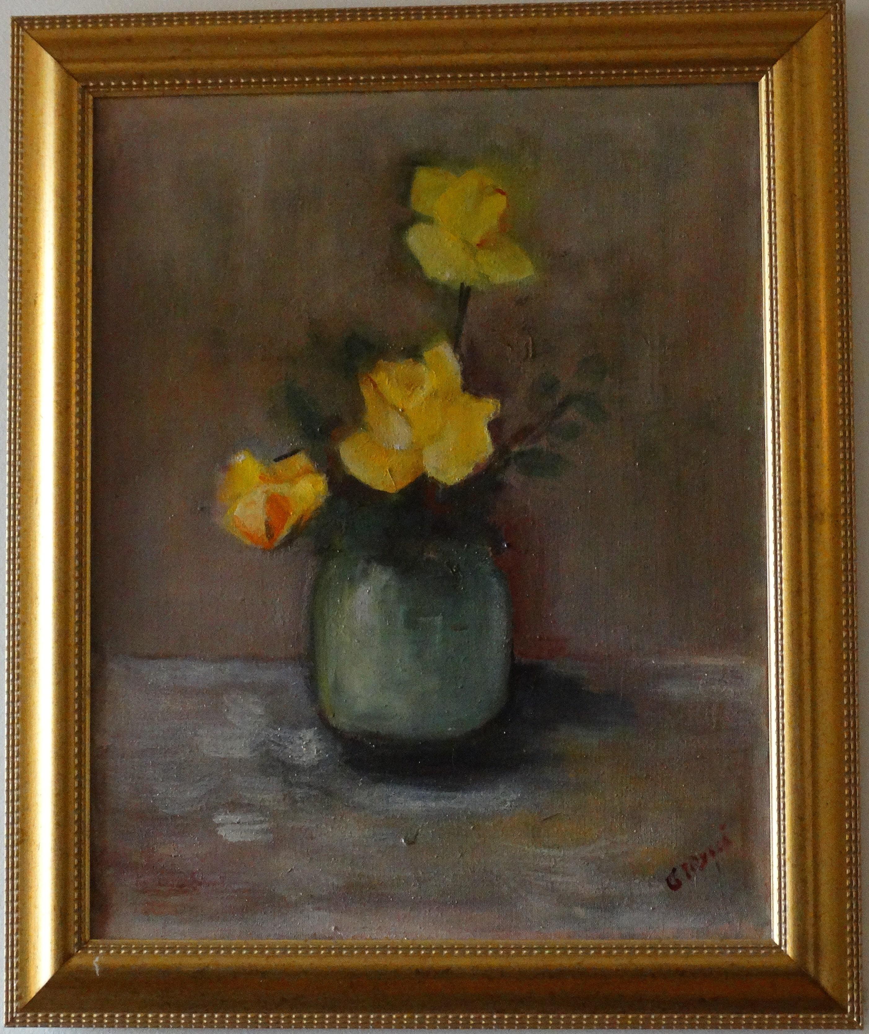 Trandafiri-ulei.panza-50x40cm-min
