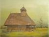 biserica-de-lemn-muzeul-satului