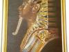 tutankamon-reproducere-dupa-papirus