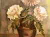 vad-cu-crizanteme