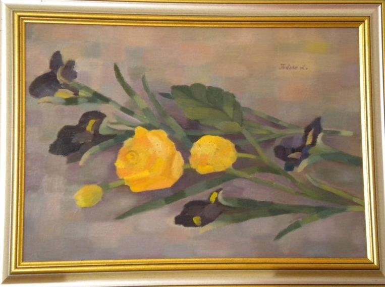 trandafiri-si-irisi