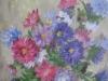 Flori de ochiul boului
