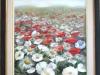 camp-cu-flori