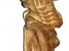 Milarepa(piersic)
