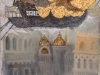 venetia-profundis-ulei-pe-panza-80x50