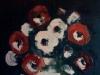 anemone-ulei-panza-40x30