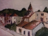 cartier-ulei-carton-27x43