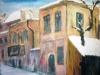 case-vechi-ulei-carton-45x55