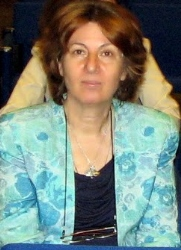 Popescu Maria Florentina