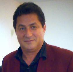 Petre Stefan