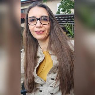 Adriana Dinulescu