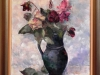 trandafiri-rosii