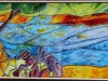 contemplatie.vitraliu 80-30 cm.2014-min