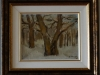 Iarna-ulei.carton-21x18cm-min